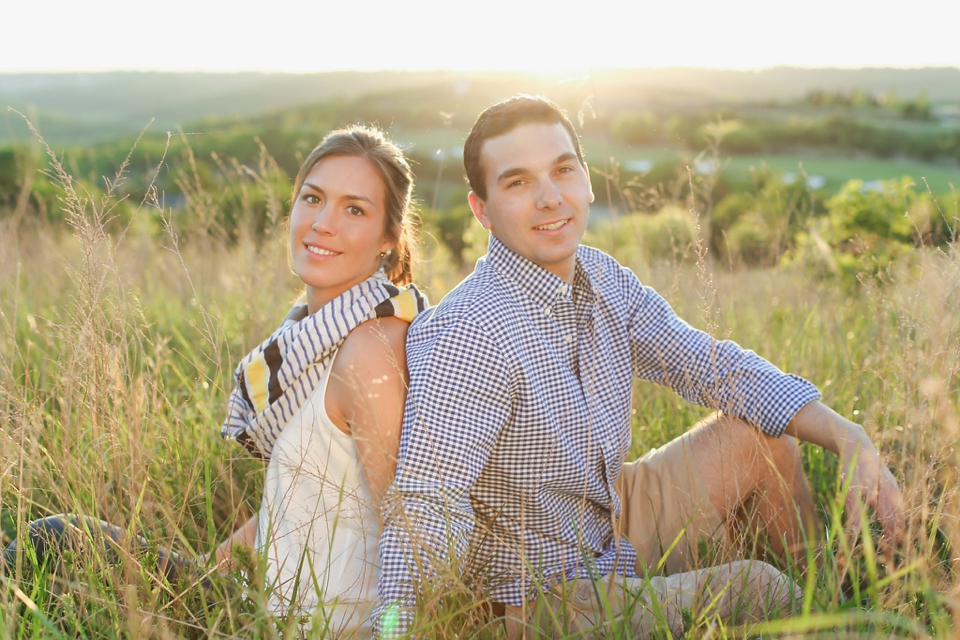 Branson MO Wedding and Engagement Photographer - Tiffany Kelley Photography_0010