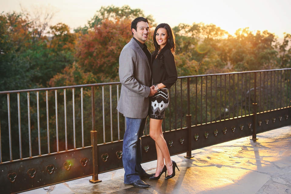 Branson Missouri Engagement and Wedding Photographer - Tiffany Kelley Photography_0011