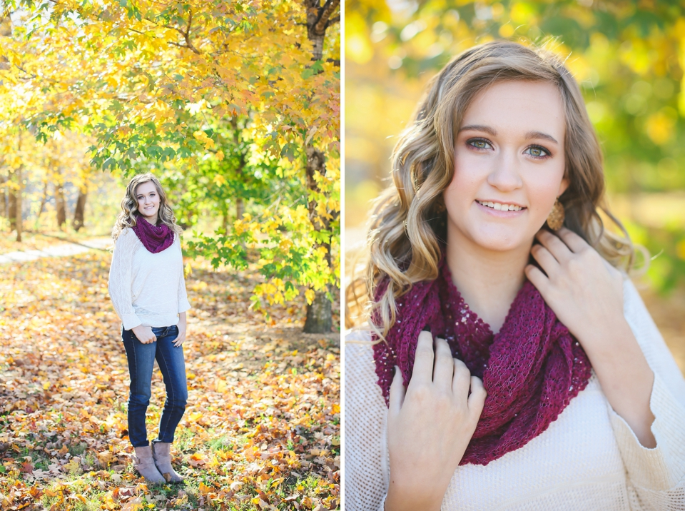 Ladish branson mo senior portrait photographer for 417 salon branson west