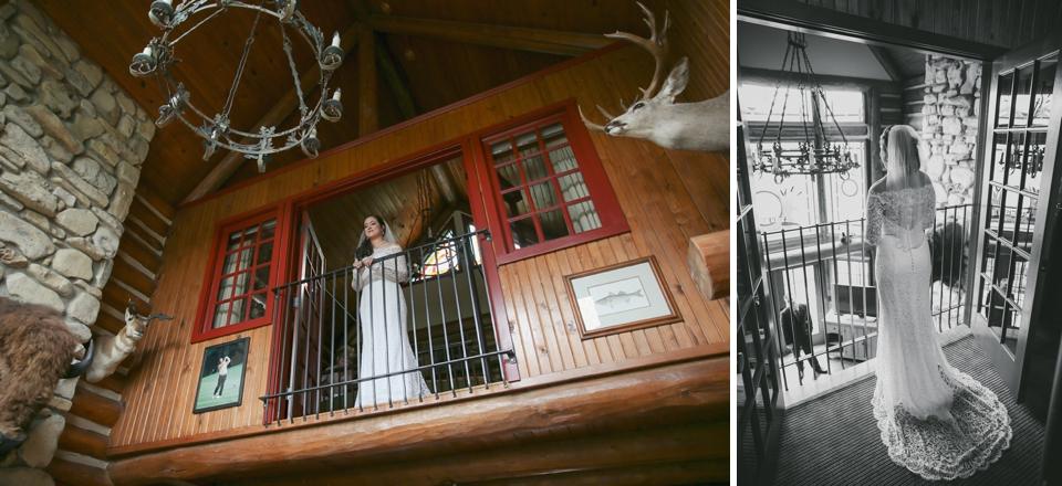 Ridgedale Branson MO Big Cedar Lodge Wedding Photographer - Tiffany Kelley Photography_0005