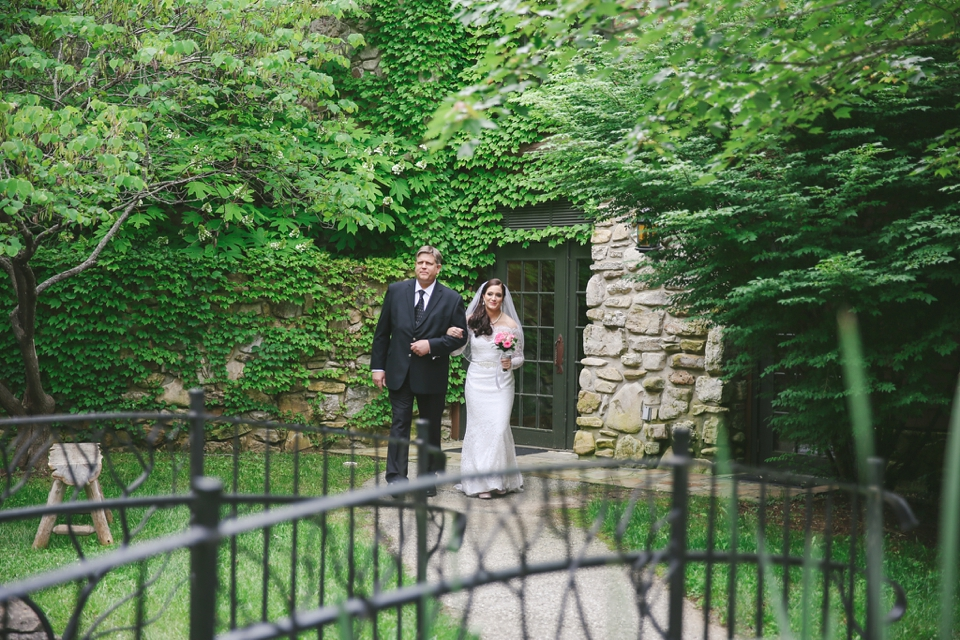 Ridgedale Branson MO Big Cedar Lodge Wedding Photographer - Tiffany Kelley Photography_0006