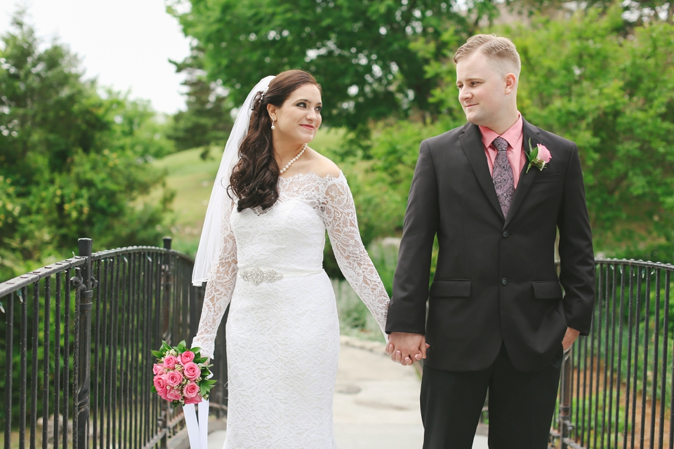 Ridgedale Branson MO Big Cedar Lodge Wedding Photographer - Tiffany Kelley Photography_0014