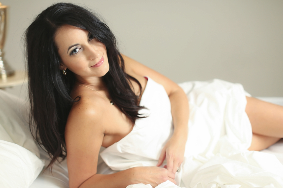 Branson and Springfield MO Boudoir Photographer - Tiffany Kelley Photography_0008