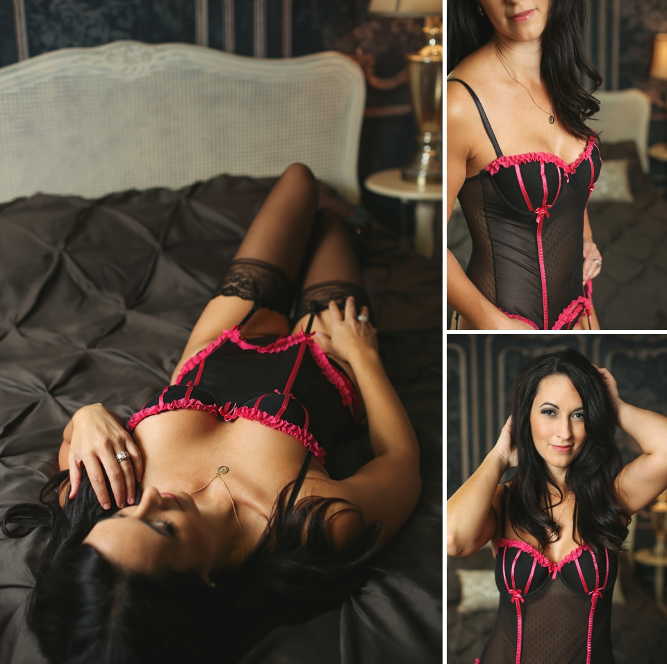 Branson and Springfield MO Boudoir Photographer - Tiffany Kelley Photography_0010