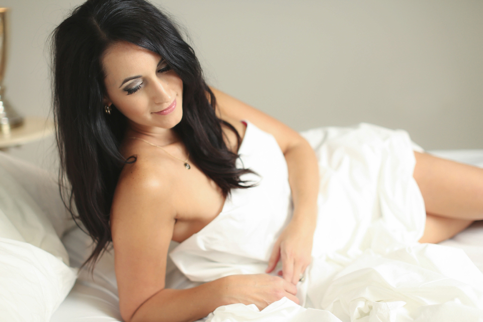 Branson and Springfield MO Boudoir Photographer - Tiffany Kelley Photography_0013