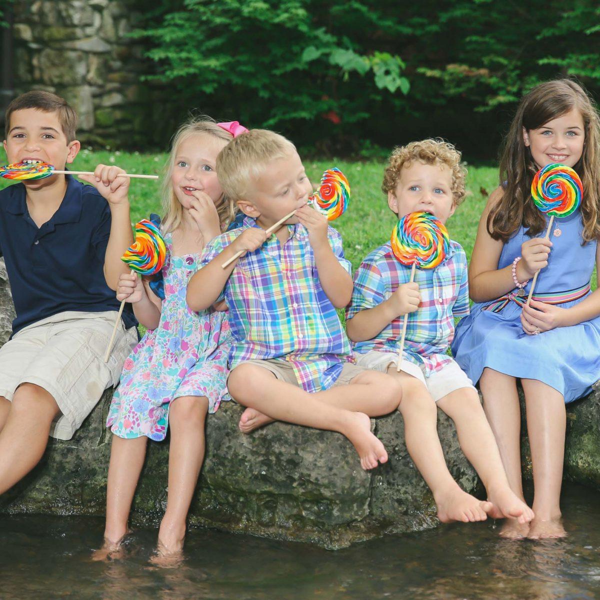 Branson MO Family Photographer Tiffany Kelley Photography 29