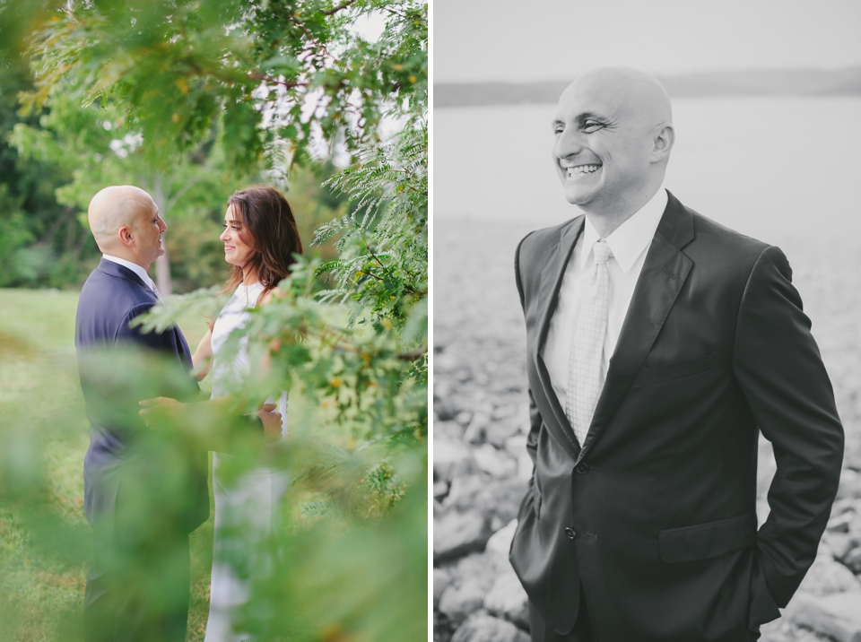 Branson Missouri Elopement Wedding Photographer - Tiffany Kelley Photography_0015