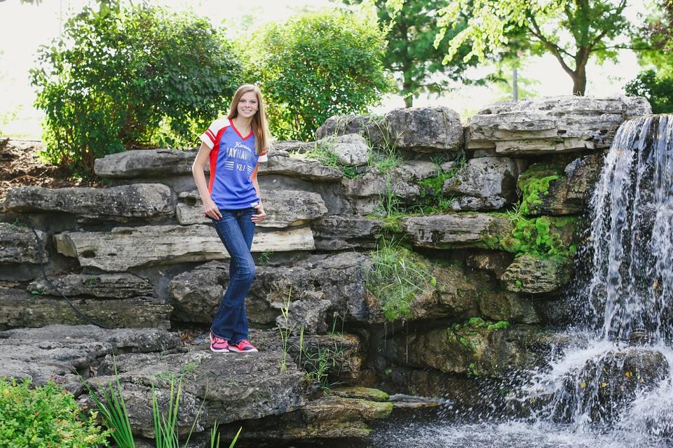 Branson Missouri Senior Portrait Photographer - Big Cedar Lodge - Tiffany Kelley Photography_0012