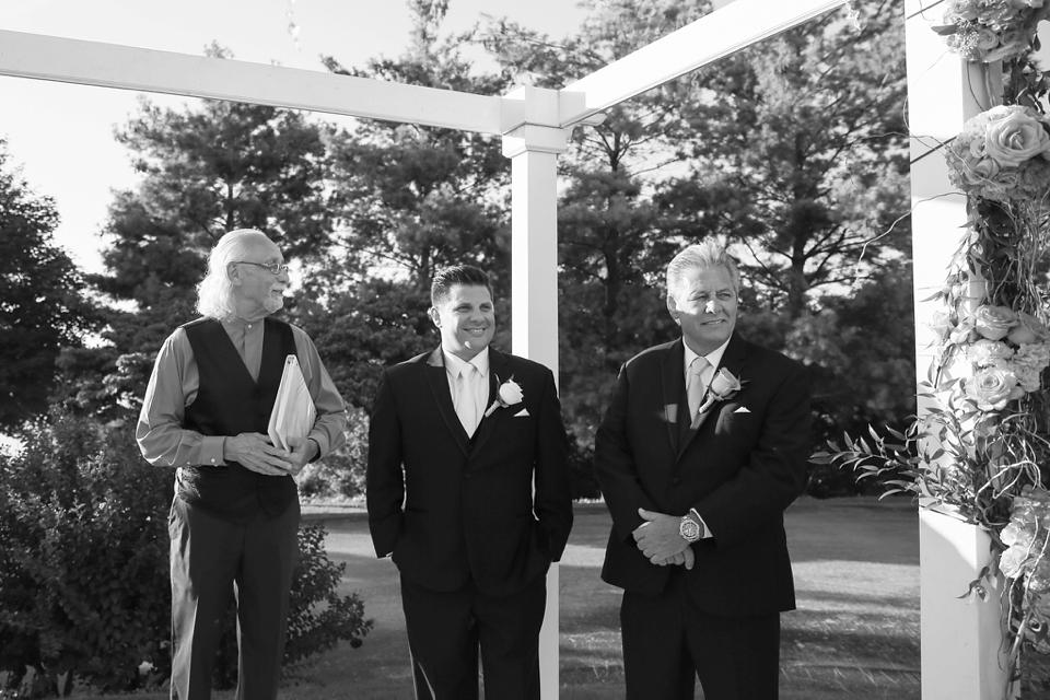 Chateau on the Lake Wedding Photographer - Branson Missouri - Tiffany Kelley Photography_0004