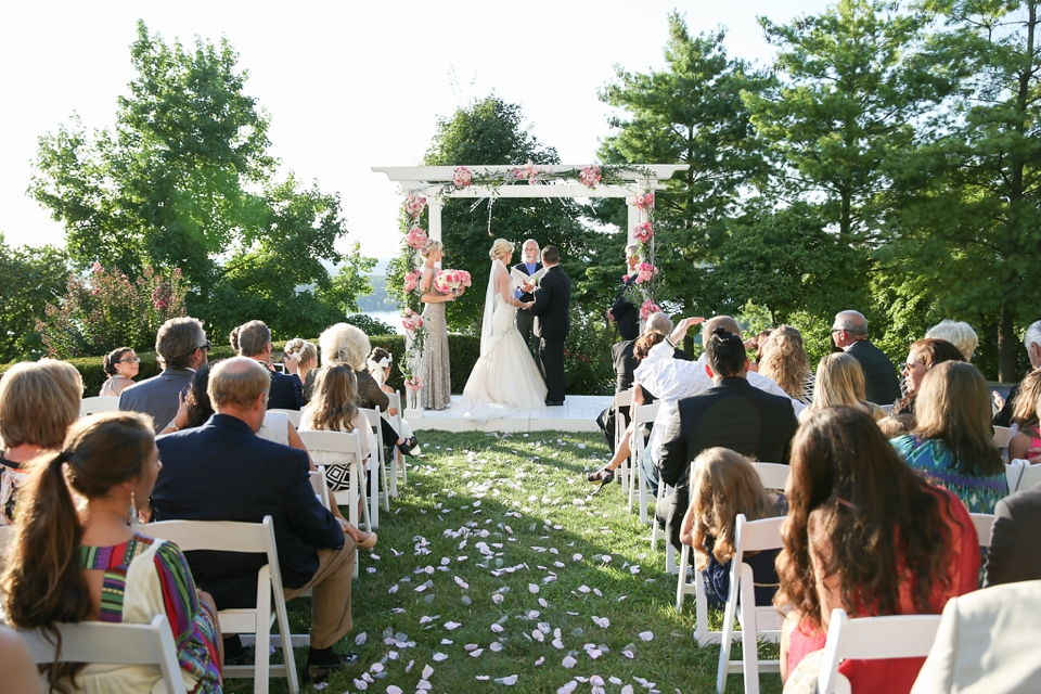Chateau on the Lake Wedding Photographer - Branson Missouri - Tiffany Kelley Photography_0008