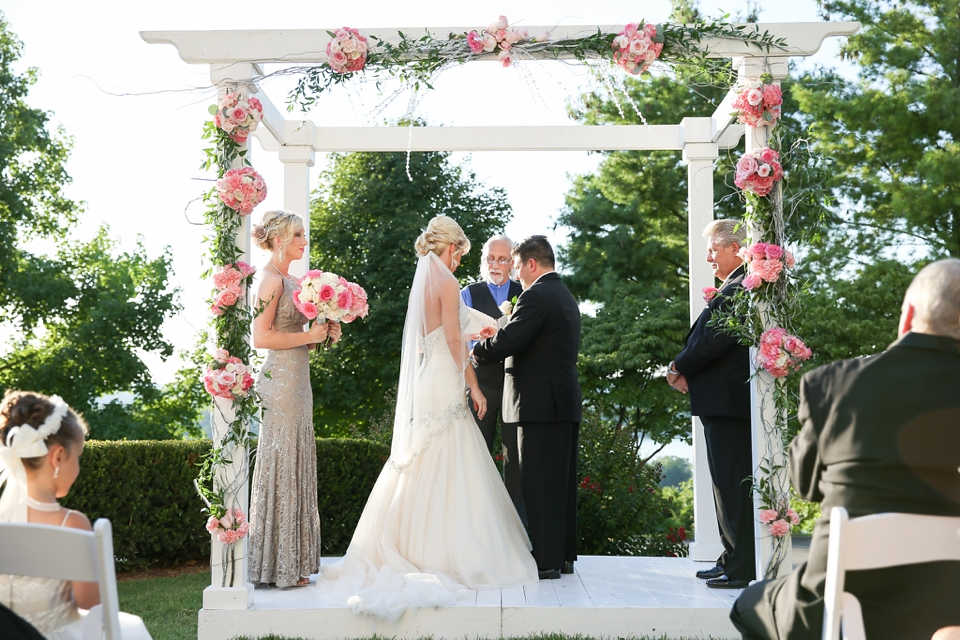 Chateau on the Lake Wedding Photographer - Branson Missouri - Tiffany Kelley Photography_0009