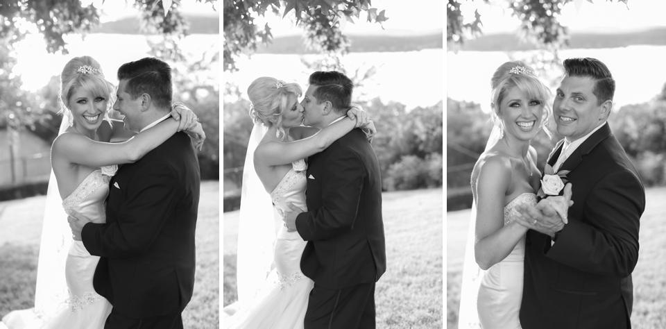 Chateau on the Lake Wedding Photographer - Branson Missouri - Tiffany Kelley Photography_0019
