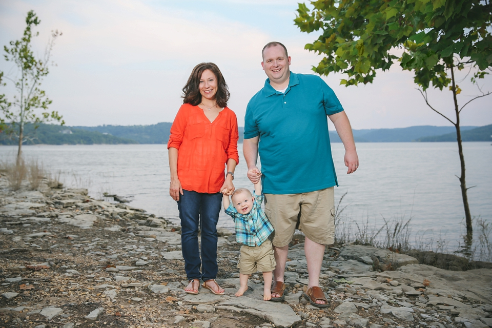 Branson Missouri Family Photographer - Tiffany Kelley Photography_0001