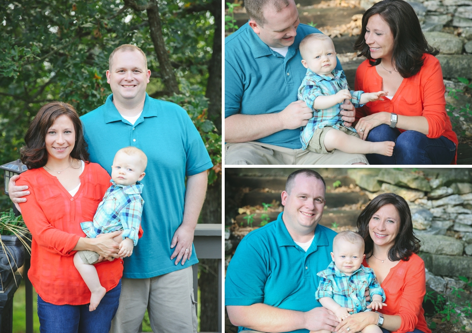 Branson Missouri Family Photographer - Tiffany Kelley Photography_0003