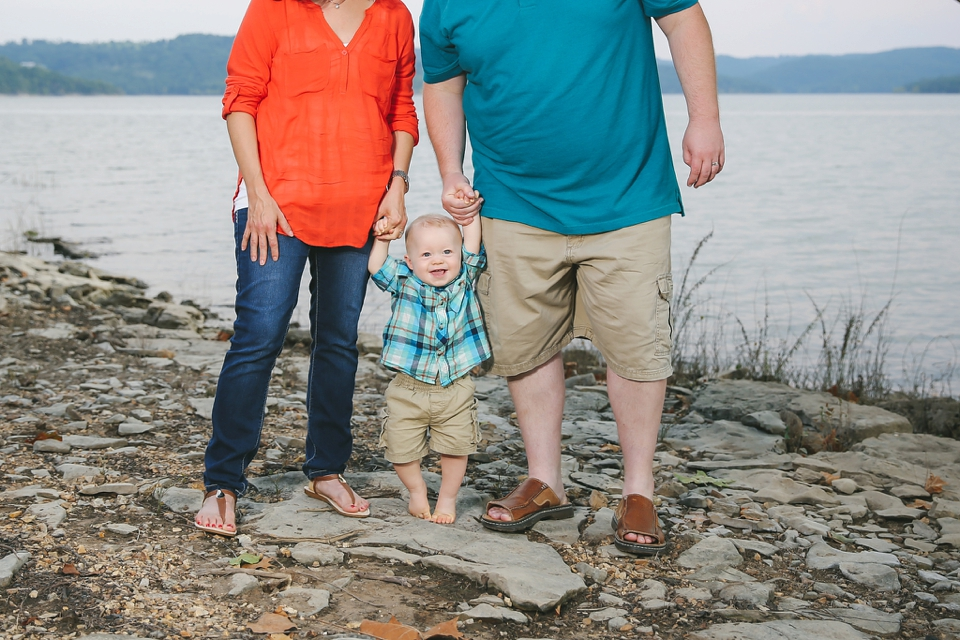 Branson Missouri Family Photographer - Tiffany Kelley Photography_0004