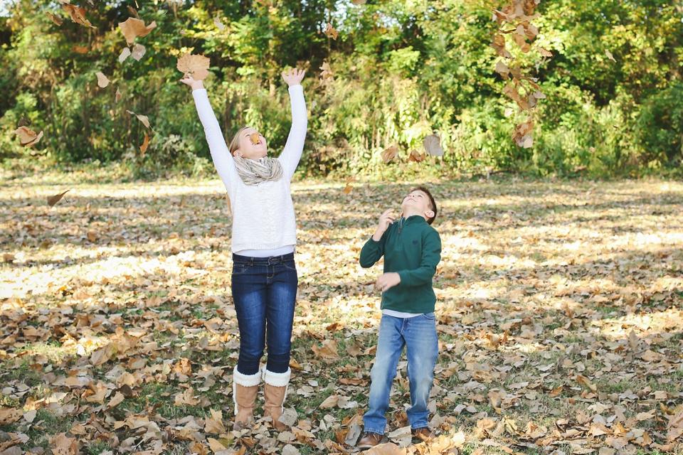 Branson Missouri Family Photographer - Tiffany Kelley Photography_0005