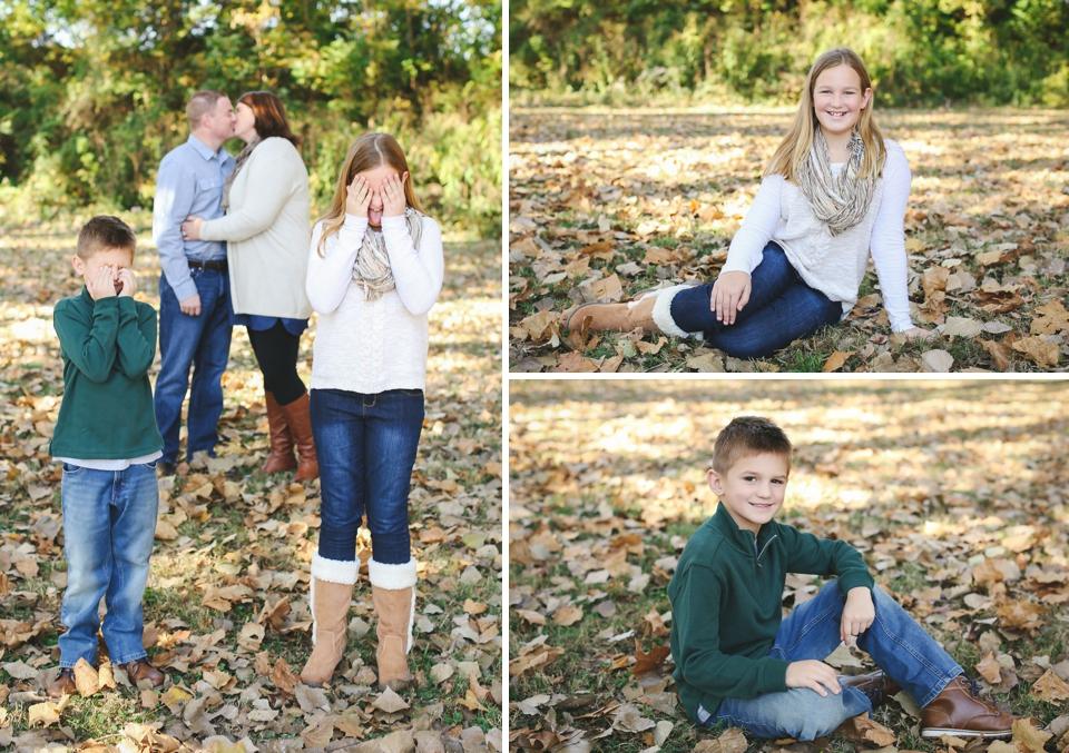 Branson Missouri Family Photographer - Tiffany Kelley Photography_0006