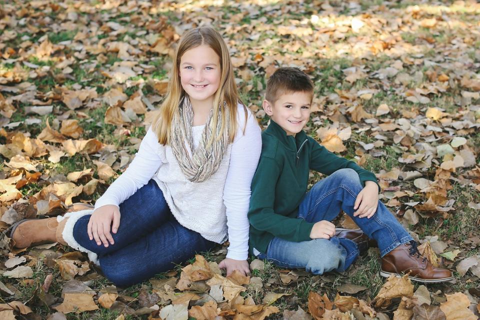 Branson Missouri Family Photographer - Tiffany Kelley Photography_0007