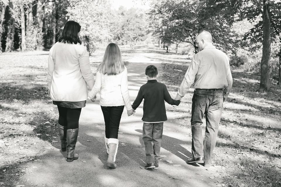 Branson Missouri Family Photographer - Tiffany Kelley Photography_0008