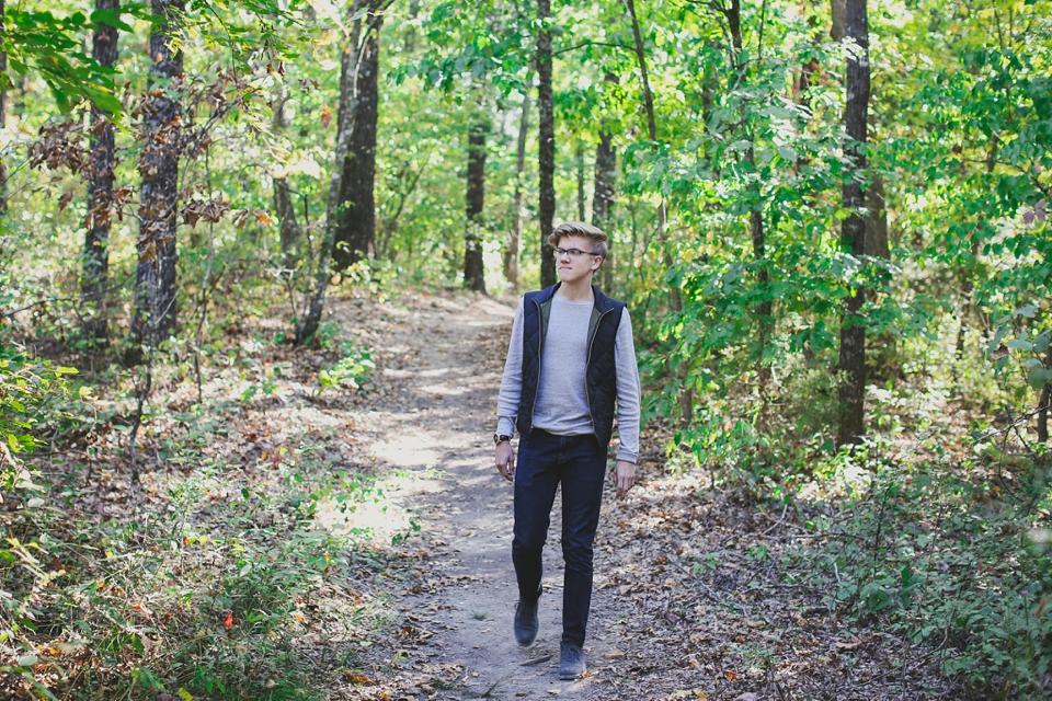 Branson Missouri Senior Photographer - Tiffany Kelley Photography_0008