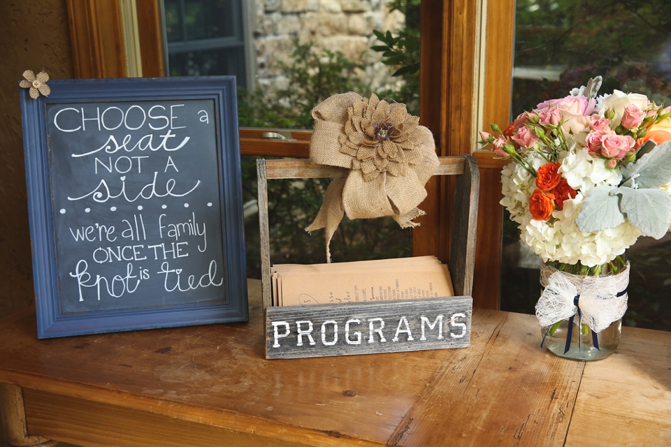 Big Cedar Lodge Wedding Integrity Hills Wedding Branson MO Wedding Photographer - Tiffany Kelley Photography_0005