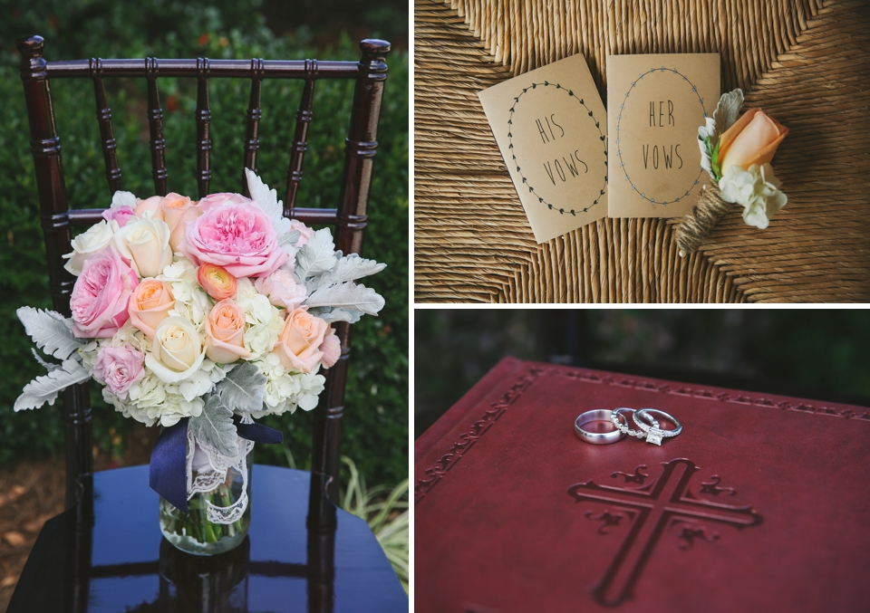 Big Cedar Lodge Wedding Integrity Hills Wedding Branson MO Wedding Photographer - Tiffany Kelley Photography_0008