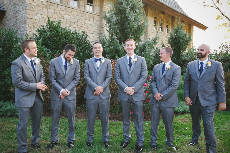 Big Cedar Lodge Wedding Integrity Hills Wedding Branson MO Wedding Photographer - Tiffany Kelley Photography_0016