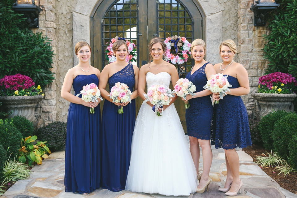 Big Cedar Lodge Wedding Integrity Hills Wedding Branson MO Wedding Photographer - Tiffany Kelley Photography_0018