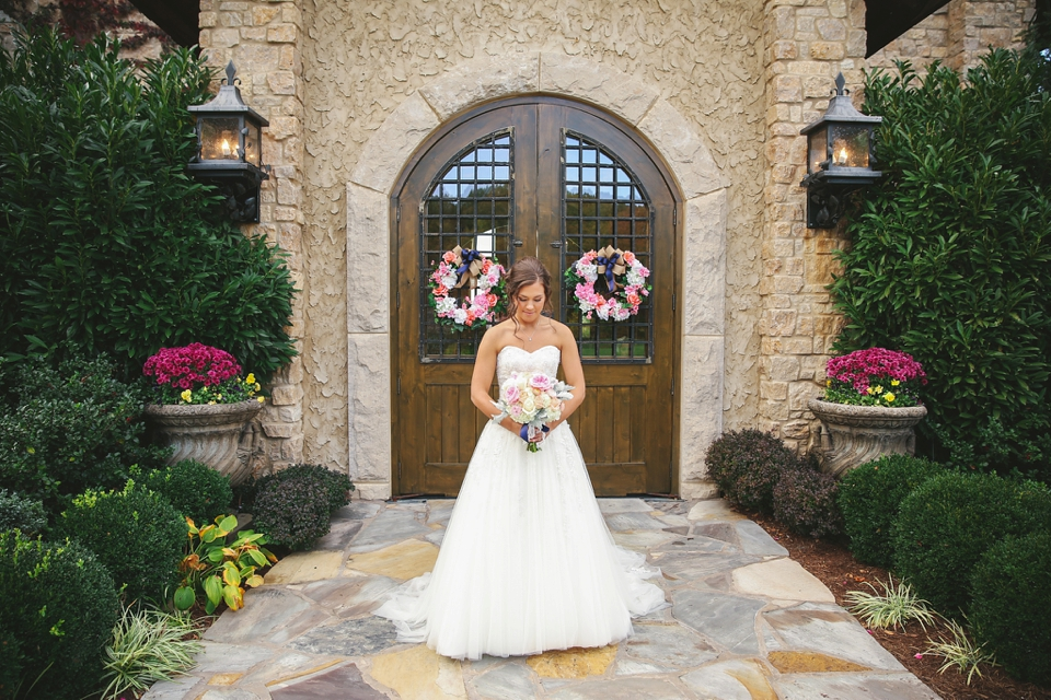 Big Cedar Lodge Wedding Integrity Hills Wedding Branson MO Wedding Photographer - Tiffany Kelley Photography_0023