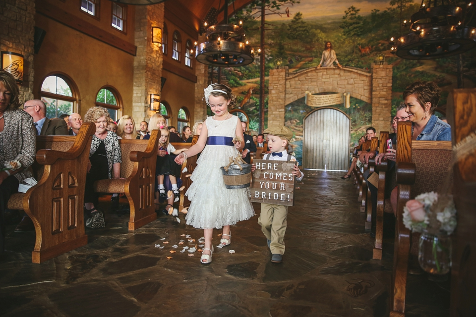Big Cedar Lodge Wedding Integrity Hills Wedding Branson MO Wedding Photographer - Tiffany Kelley Photography_0026