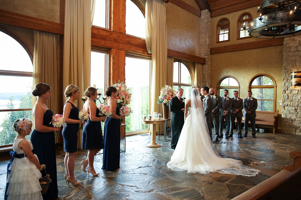 Big Cedar Lodge Wedding Integrity Hills Wedding Branson MO Wedding Photographer - Tiffany Kelley Photography_0030
