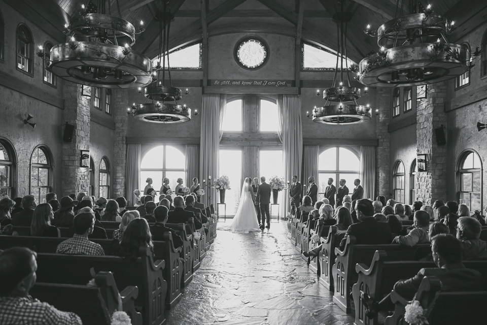 Big Cedar Lodge Wedding Integrity Hills Wedding Branson MO Wedding Photographer - Tiffany Kelley Photography_0031