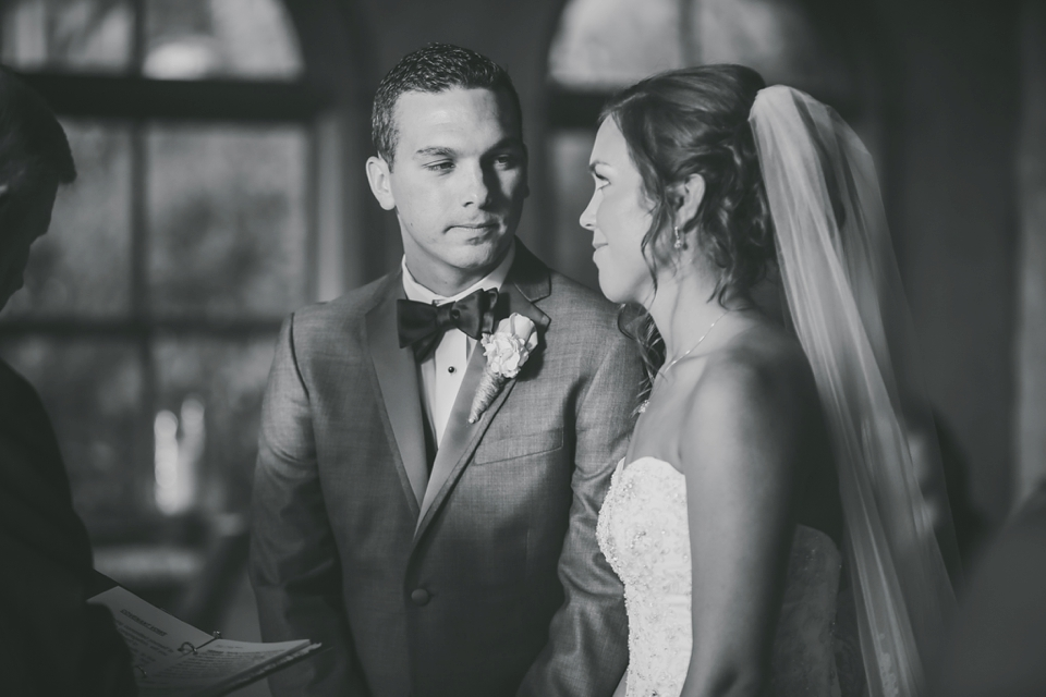 Big Cedar Lodge Wedding Integrity Hills Wedding Branson MO Wedding Photographer - Tiffany Kelley Photography_0033