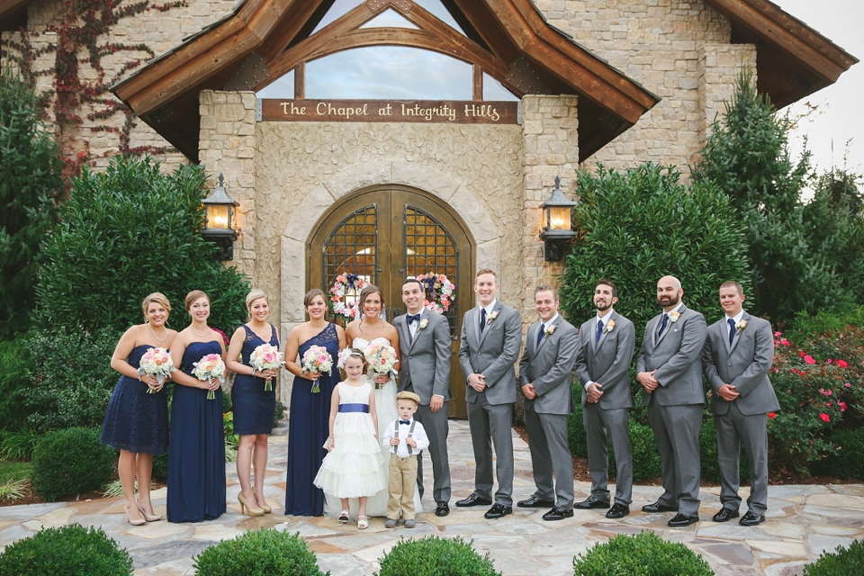 Big Cedar Lodge Wedding Integrity Hills Wedding Branson MO Wedding Photographer - Tiffany Kelley Photography_0039
