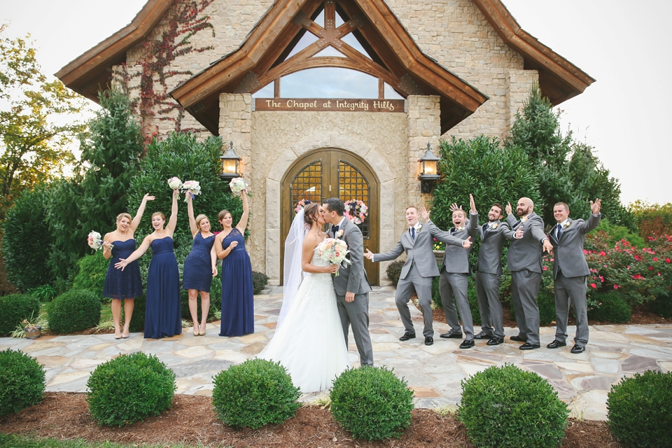 Big Cedar Lodge Wedding Integrity Hills Wedding Branson MO Wedding Photographer - Tiffany Kelley Photography_0040