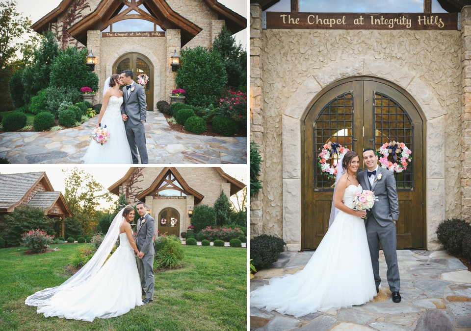 Big Cedar Lodge Wedding Integrity Hills Wedding Branson MO Wedding Photographer - Tiffany Kelley Photography_0042