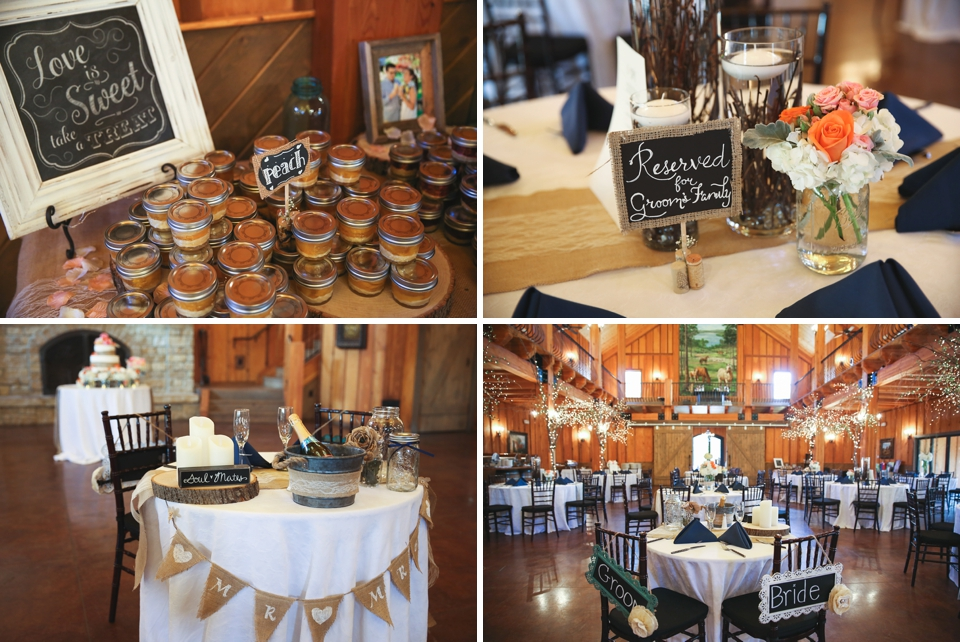 Big Cedar Lodge Wedding Integrity Hills Wedding Branson MO Wedding Photographer - Tiffany Kelley Photography_0050