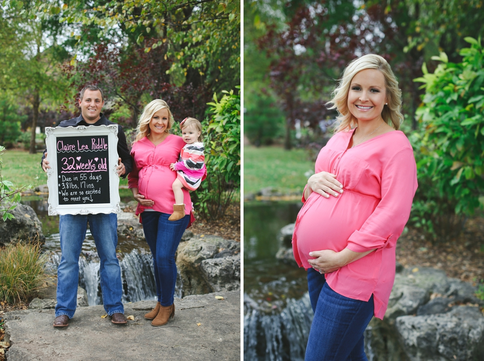 Springfield MO and Branson MO Maternity and Newborn Photographer - Tiffany Kelley Photography_0002