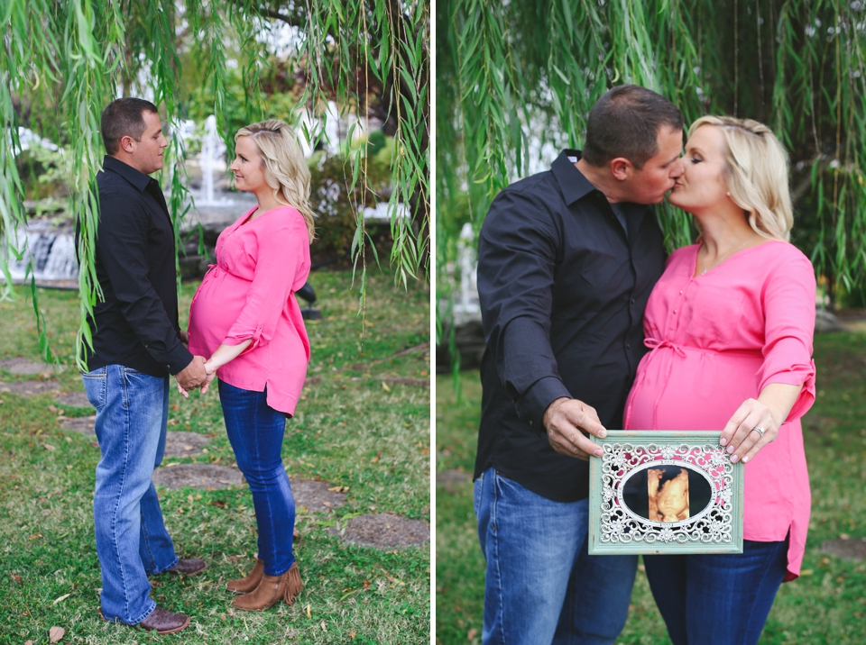 Springfield MO and Branson MO Maternity and Newborn Photographer - Tiffany Kelley Photography_0004