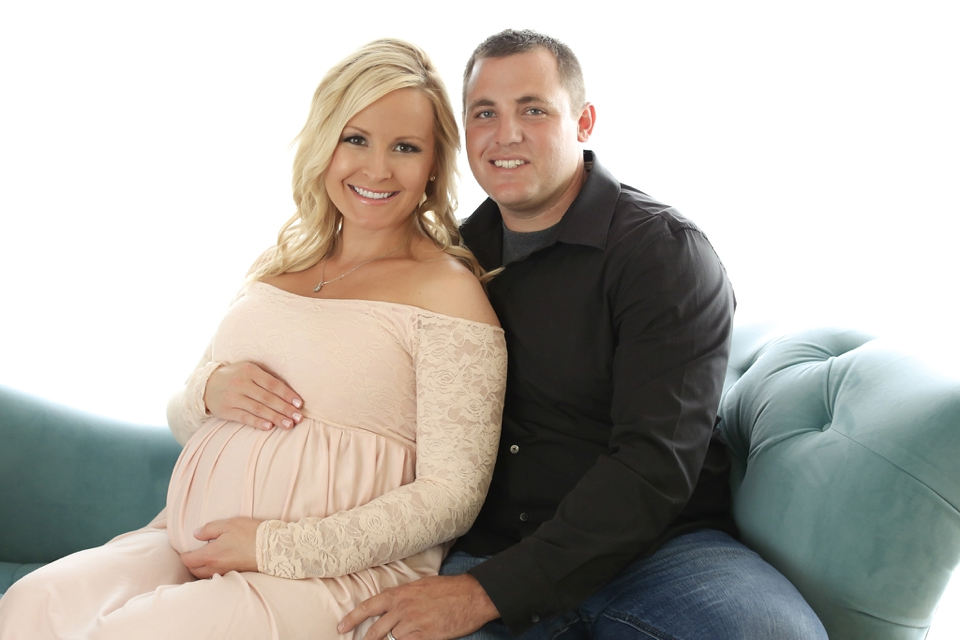 Springfield MO and Branson MO Maternity and Newborn Photographer - Tiffany Kelley Photography_0005