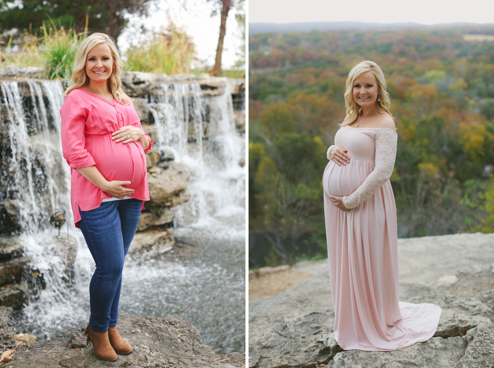 Springfield MO and Branson MO Maternity and Newborn Photographer - Tiffany Kelley Photography_0013