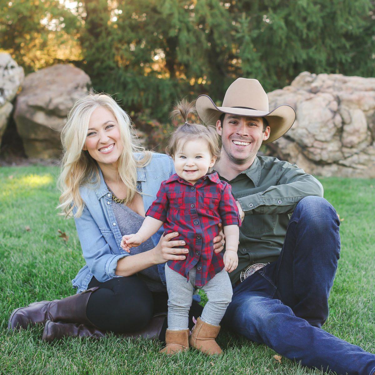 Branson MO Family Photographer Tiffany Kelley Photography 11