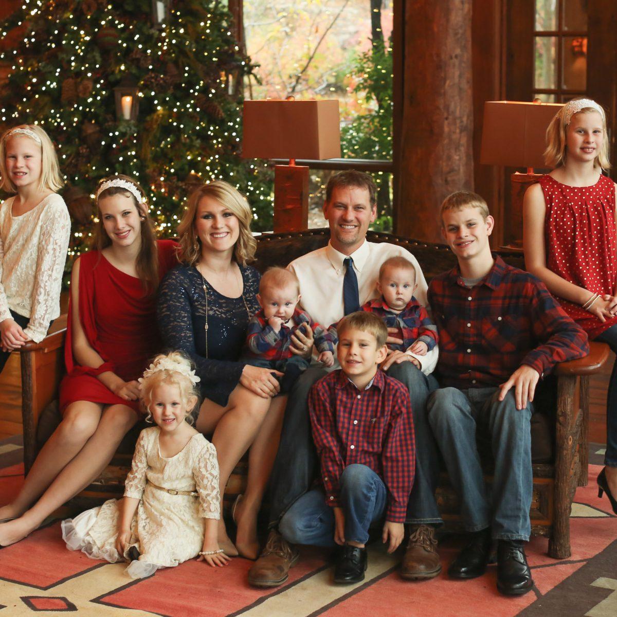 Branson MO Photographer Tiffany Kelley Photography 2
