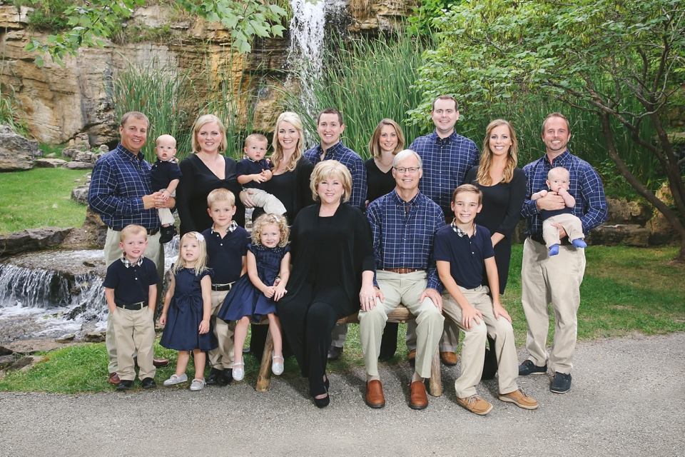 Branson MO Photographer - Tiffany Kelley Photography_0001