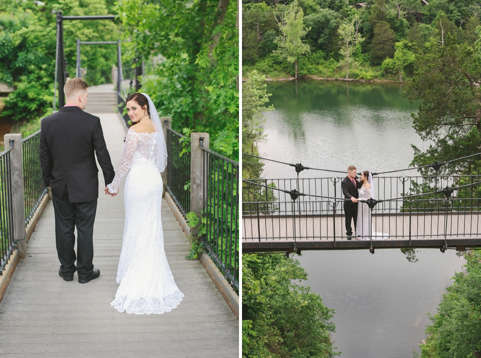 Branson MO Photographer - Tiffany Kelley Photography_0006