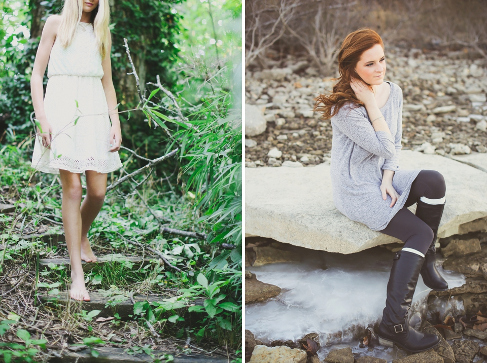 Branson MO Photographer - Tiffany Kelley Photography_0013