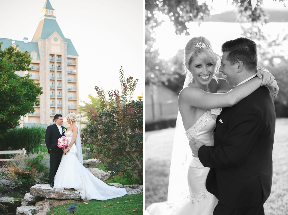 Branson MO Photographer - Tiffany Kelley Photography_0016