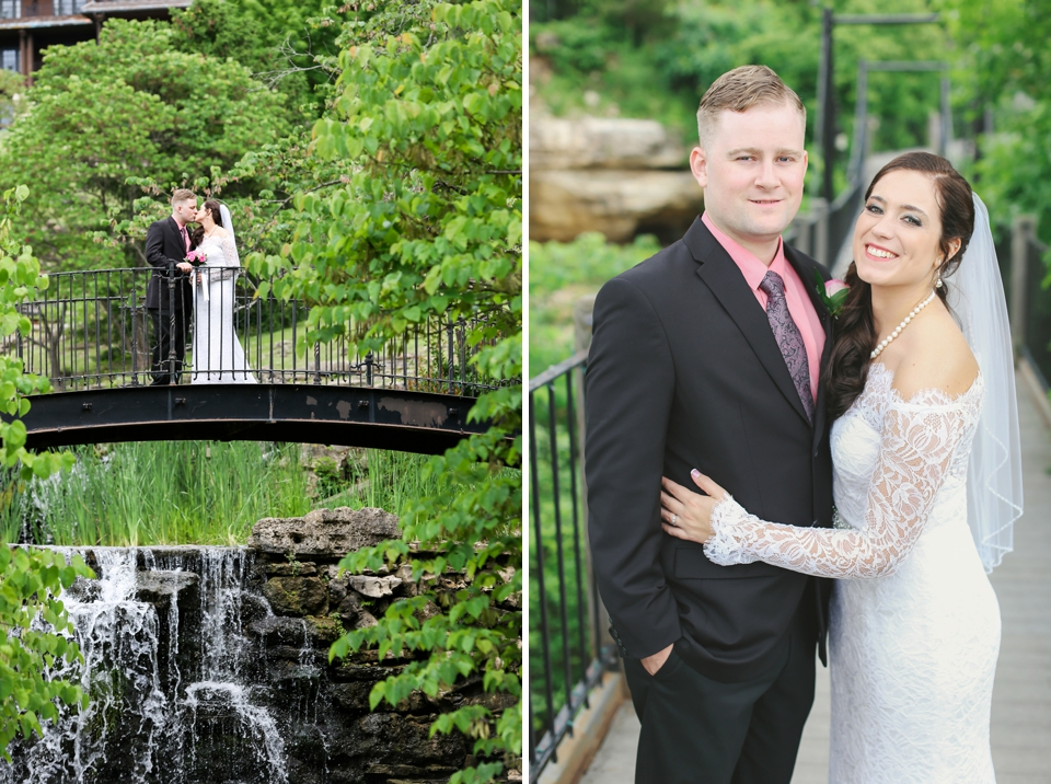 Branson MO Photographer - Tiffany Kelley Photography_0024