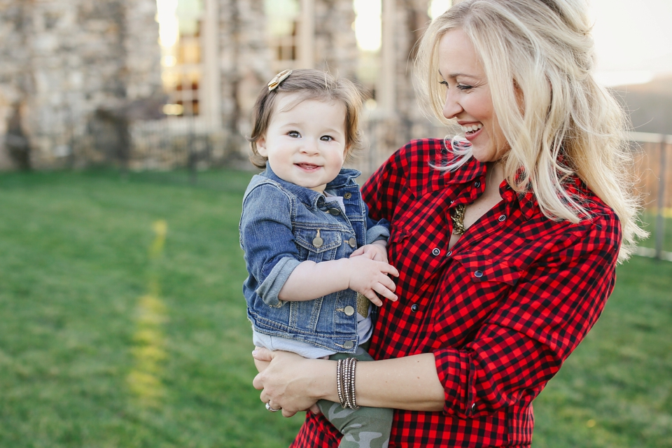 Branson MO Photographer - Tiffany Kelley Photography_0030