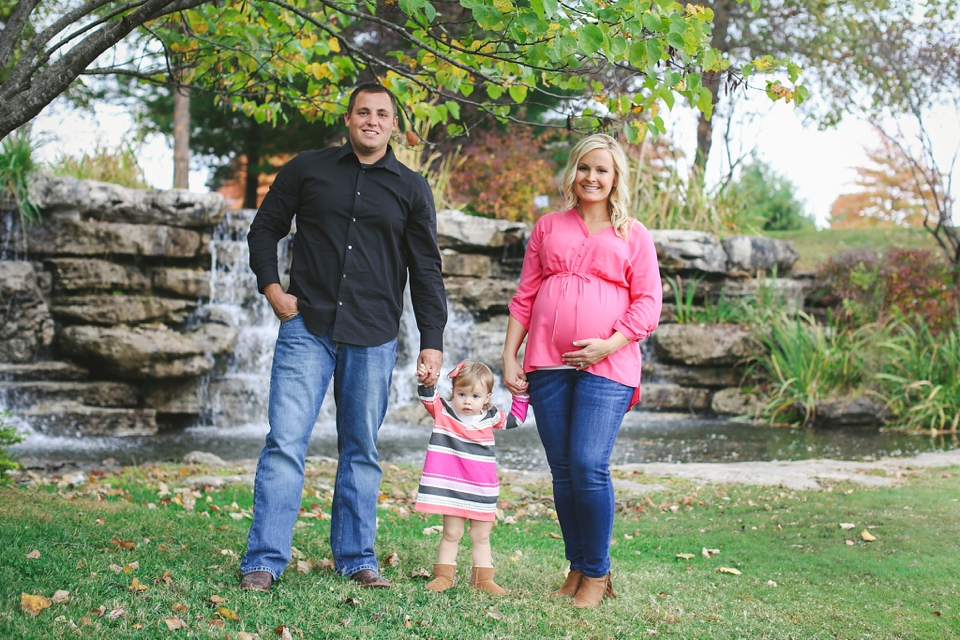 Branson MO Photographer - Tiffany Kelley Photography_0041